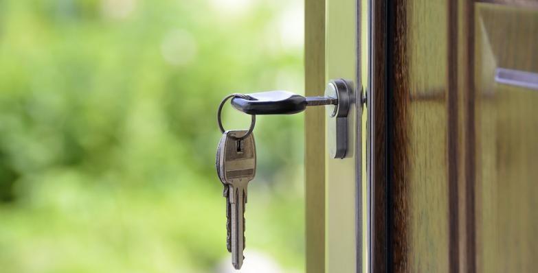 Разъяснение вопроса НДФЛ при продаже недвижимого имущества после 01.01.2016г.