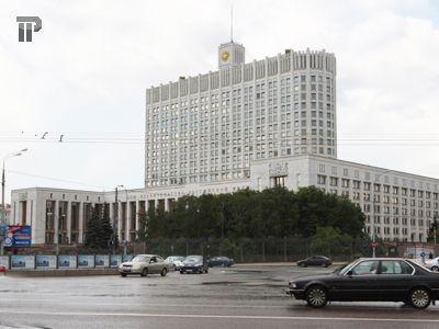 Единый реестр россиян сформируют к 2025 году