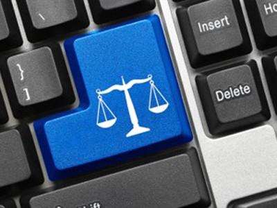 Иск о взыскании 500 000 рублей за нарушение закона о персональных данных