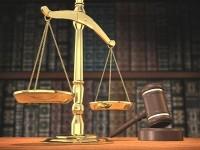 Бизнес раскритиковал новый закон о третейских судах