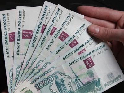 Суд оштрафовал банк на 368 000 руб. за отказ решить спор в досудебном порядке