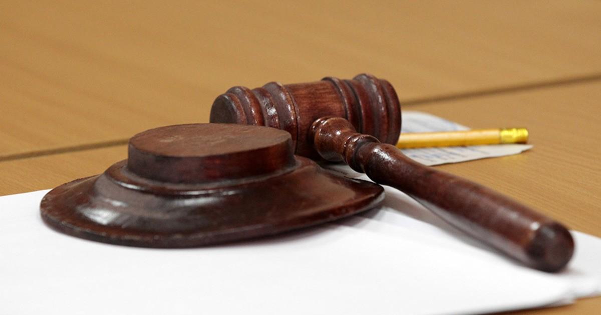 Как изменится порядок рассмотрения гражданских и административных дел